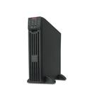 APC Smart-UPS On-Line 1000VA 230V