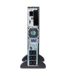 APC Smart-UPS On-Line 2000VA 230V
