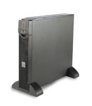 APC Smart-UPS RT 2000 VA 230 V