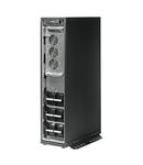 APC Smart-UPS VT Frame 15kVA 400V for 2 Batt. Modules
