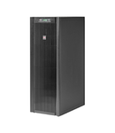 APC Smart-UPS VT 10KVA 400V w/2 Batt Mod Exp to 4, Int Maint Bypass, Parallel Capable