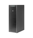 APC Smart-UPS VT 10KVA 400V w/3 Batt Mod Exp to 4, Int Maint Bypass, Parallel Capable