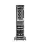 APC Smart-UPS VT 15KVA 400V w/2 Batt Mod Exp to 2, Int Maint Bypass, Parallel Capable