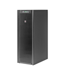 APC Smart-UPS VT 15KVA 400V w/2 Batt Mod Exp to 4, Int Maint Bypass, Parallel Capable