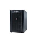 APC Smart-UPS VT 30kVA 400V, w/Internal Maintenance Bypass & Parallel Capability