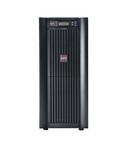APC Smart-UPS VT 15kVA 400V, Start-Up 5X8, Internal Maintenance Bypass
