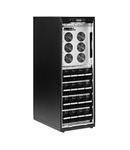 APC Smart-UPS VT 40kVA 400V w/4 Batt. Modules, Start-Up 5X8, Internal Maintenance Bypass