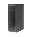 APC Smart-UPS VT 10 kVA 400 V cu 3 Mod bat. Ext. la 4, Pornire 5X8, Bypass intret. int., Capacitate de conectare in paralel