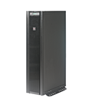APC Smart-UPS VT 15 kVA 400 V cu 2 Mod. bat., Pornire 5X8, Bypass de intret. int., Capacitate de conectare in paralel