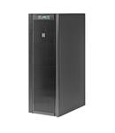 APC Smart-UPS VT 20 kVA 400 V cu 3 Mod bat. Ext. la 4, Pornire 5X8, Bypass intret. int., Capacitate de conectare in paralel