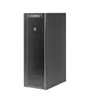 APC Smart-UPS VT 40 kVA 400 V cu 4 Bat. Mod., pornire 5X8, bypass intret. interna, capacitate de conectare in paralel