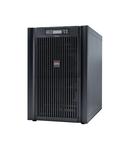 APC Smart-UPS VT 40 kVA 400 V, cu Pornire 5X8, Bypass de intretinere intern, și Capacitate de conectare in paralel