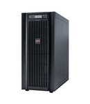 APC Smart-UPS VT 20 kVA 400 V, cu Pornire 5X8, Bypass de intretinere intern, și Capacitate de conectare in paralel