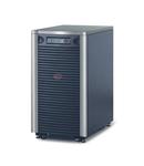 APC Symmetra LX 16 kVA scalabil la 16 kVA N+1 de tip tower, 220/230/240 V sau 380/400/415 V