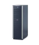 APC Symmetra LX 16kVA Scalable to 16kVA N+1 Ext. Run Tower, 220/230/240V or 380/400/415V