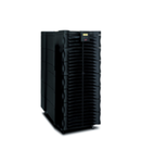 APC Symmetra 16kVA Scalable to 16kVA N+1 380-415V 3:1 Black