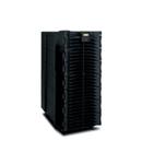 APC Symmetra 16kVA Scalable to 16kVA N+1 220-240V Black
