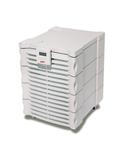 APC Symmetra 4kVA Scalable to 8kVA N+1 220-240V