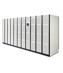 Cadru Symmetra MW 1200 kW, 400 V