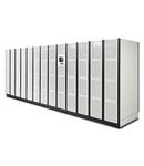 Cadru Symmetra MW 1600 kW, 400 V