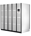 Cadru Symmetra MW 400 kW, 400V