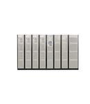 Symmetra MW 800kW IP Frame, 400V, FINAL SALE NOTICE