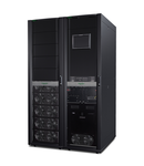 Symmetra PX 125kW Scalable to 250kW w/o Bypass, Distribution or Batteries-Parallel Capable