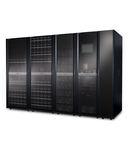 Symmetra PX 300kW Scalable to 500kW with Right Mounted Maintenance Bypass and Distribution