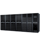 Symmetra PX 400kW Scalable to 500kW without Maintenance Bypass or Distribution-Parallel Capable