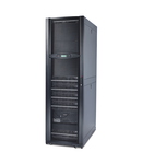 Symmetra PX 64kW Scalable to 96kW, without Bypass, Distribution, or Batteries, 400V