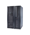 Symmetra PX 64kW Scalable to 96kW 400V with Modular Power Distribution