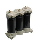 condensator - Varplus2 - 400/415 V - retea putin poluata - 20 kVAR