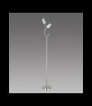 Lampa de podea Fumino P2