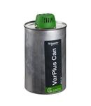 VarPlus Can HDuty Condensator - 29.2/35 kvar - 575 V - 50/60Hz