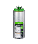 VarPlus Can HDuty Condensator - 40/48 kvar - 440 V - 50/60Hz