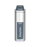 Condensator Easycan- 12.5/15 Kvar - 400 V - 50/60Hz