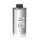 VarplusCan Energy capacitor - 13.5..16.1kvar - 380..415V AC 50 Hz