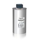 VarplusCan Energy capacitor - 15kvar - 440V AC 50 Hz