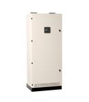 bat. condensatoare - Varset Harmony - 400/415 V - 550 kVAR - 4,3 - 11x50