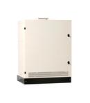bat. condensatoare - Varset Direct Harmony - 400/415 V - 125 kVAR - 50 Hz