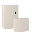 bat. condensatoare - Varset Direct Classic - 230 V - 50 kVAR - 50 Hz