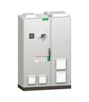 VarSet Baterie condensator Auto 600kvar 400/415V 50Hz DR2,7 xxB