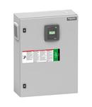 Baterie condensator VarSet Easy 82,5K Auto