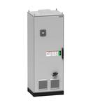 Baterie condensator VarSet Easy 500K Auto