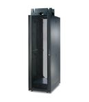 APC ISX Smart-UPS XL 3kVA Integrated Rack System for Computer Rooms 230V