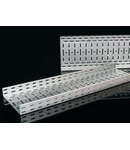 Pat metalic 100x35 tabla