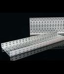 Pat metalic 150x35 tabla