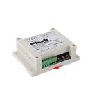 Controler NA02DMX 135W RGB