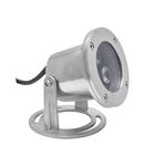 Proiector SL02RGB40 3x3W RGB