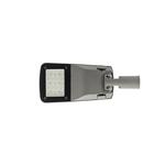 Corp stradal LNX01CW S 40-60W 6500K